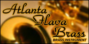 Atlanta Flava Brass Instrument in Soundfont or WAV Samples for FL Studio, Reason, MPC, and more!