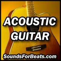 Banjo - Acoustic Banjo Instrument Sound for FL Studio Reason MPC