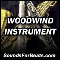 irish breeze irish flute sample sound for fl studio reason mpc. Black Bedroom Furniture Sets. Home Design Ideas